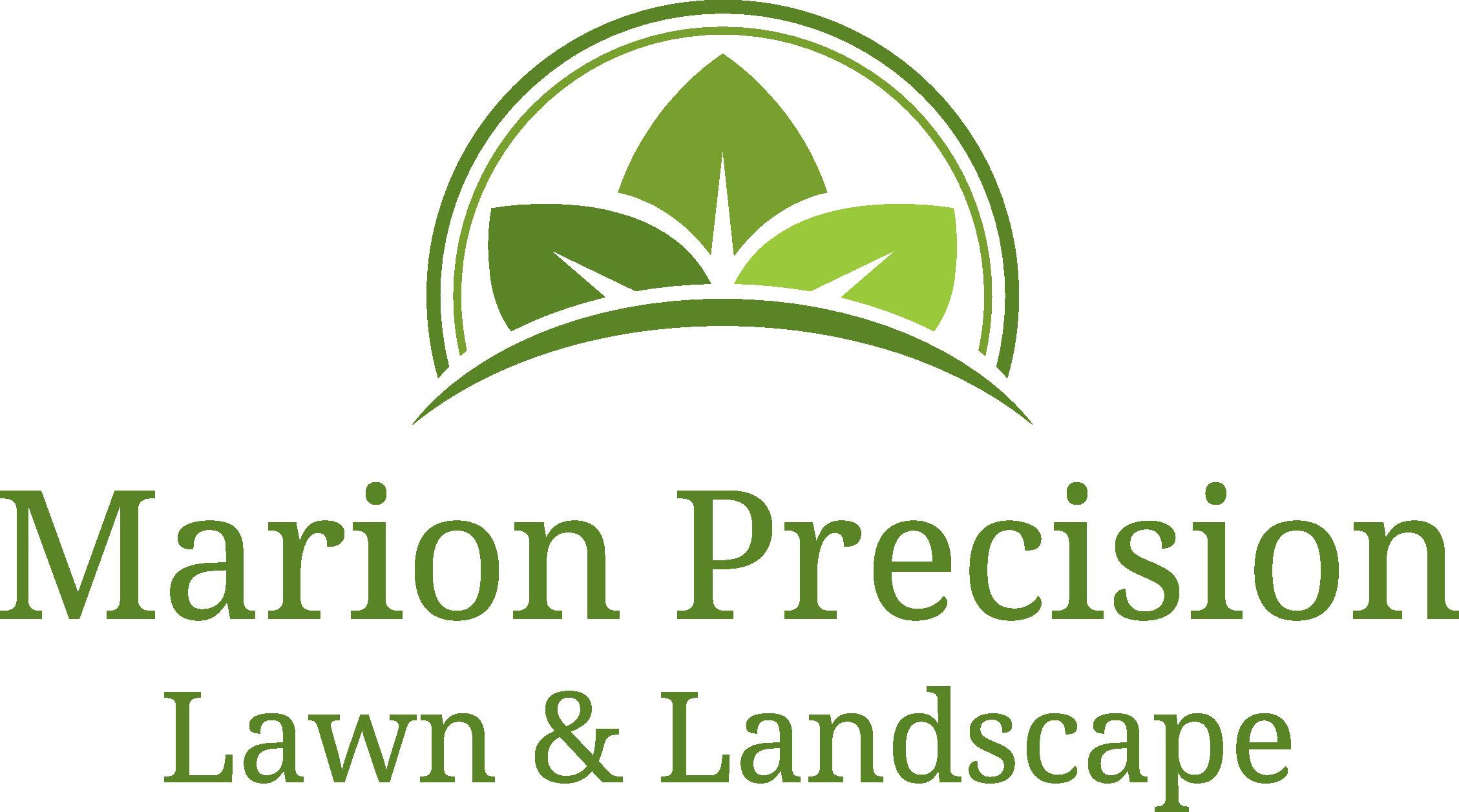 Lawn Care Ocala, FL | Lawn Service & Maintenance
